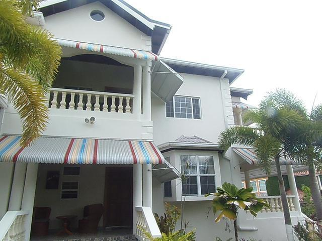 House for sale in st mary jamaica biznizout