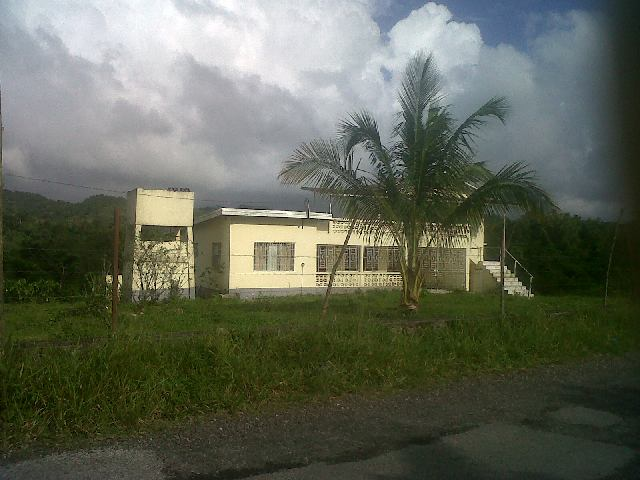 Foreclosed farmhouse for sale in westmoreland biznizout