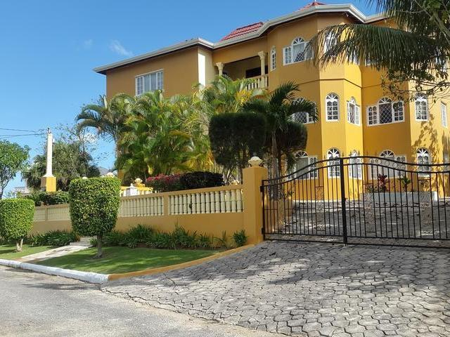 House In Mandeville For Sale Biznizout Com