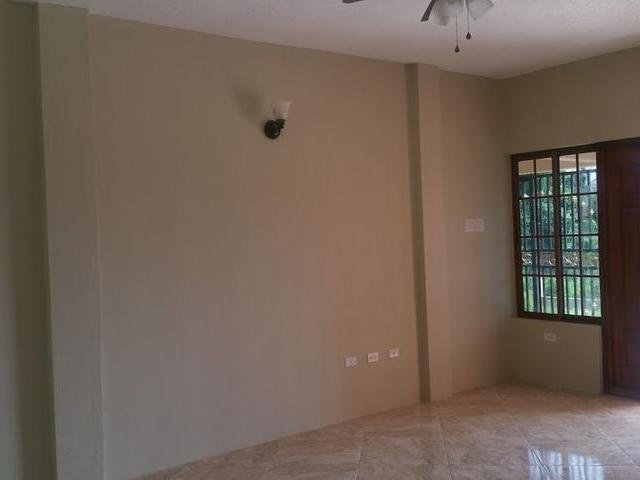 Newly Built And Tastefully Designed Apartment Away From
