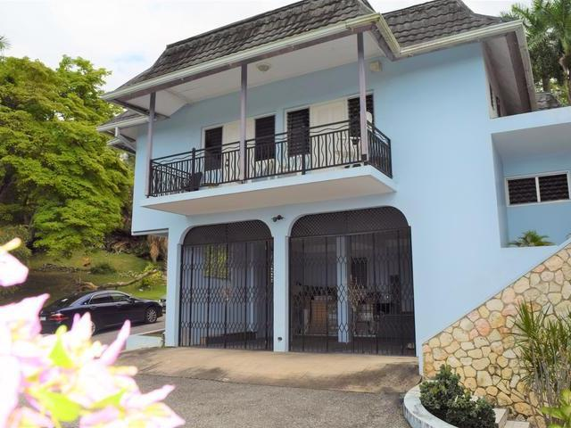 2 storey house in st james for sale for 2 storey house for sale