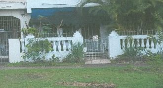 Foreclosed Homes For Sale In Kingston Jamaica Foreclosed Home Kingston