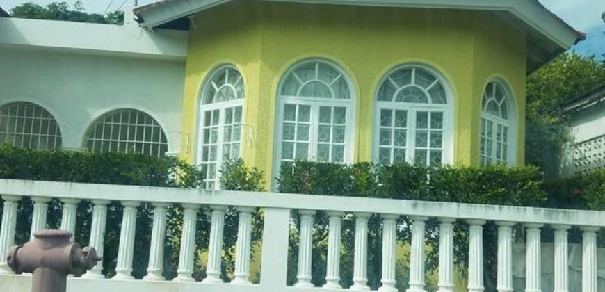 Lovely  Bathroom House For Sale By Private Treaty