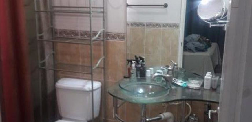 3 Bedrooms 2 Bathrooms House With Laundry Room For Sale In The Greater Portmore Area Biznizout Com