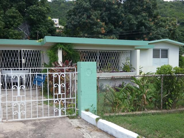 This corner lot house consists of three bedrooms 2 - 3 bedroom house for rent in kingston jamaica ...