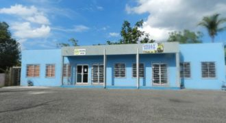 Office Space For Sale In Jamaica Office Space For Rent In Jamaica