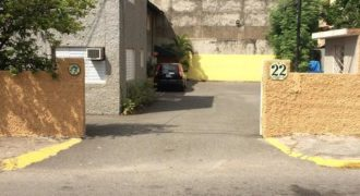 Office Space For Rent In Kingston Jamaica Office Spaces For Rent Kingston