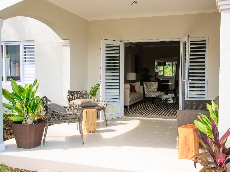 2 Bedroom 2 Bathroom Apartment For Sale Designed With