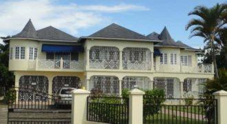 Westmoreland Petersfield Villa For Sale