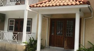Apartments For Rent In Manchester Jamaica Apartments For Rent Mandeville