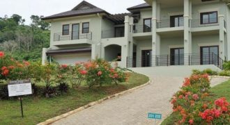 This 4,400 Sq. Ft., 3 Bedroom House With Additional Ground Floor Guest  Bedroom