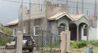 Foreclosed Homes For Sale In Jamaica Foreclosed Home In Jamaica 2018